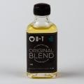D+T Organic Beard Care