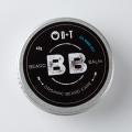 D+T Organic Beard Balm