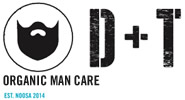 Organic Man Care