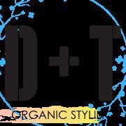 Organic styling